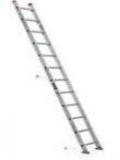 Escalera de Aluminio Recta 4.88M