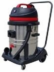 Aspiradora Polvo/Agua Viper LSU275
