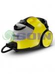 Limpiadora a Vapor K�rcher SC 5