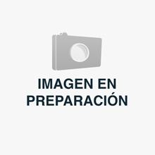 LIMPIAVIDRIOS PROFESIONAL CONCENTRADO 5 LT
