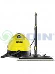 Limpiadora a Vapor SC2 EasyFix