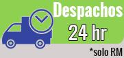 DESPACHO GRATIS
