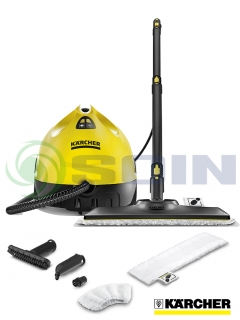 Kit Emprende Basic KARCHER