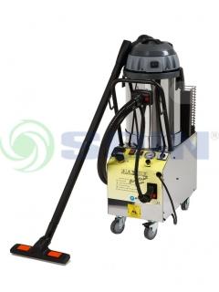 Limpiador a Vapor Clean Junior 2600