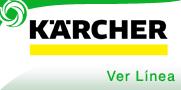karcher EN CHILE