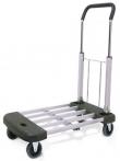 Carro Plataforma Plegable 150 kg