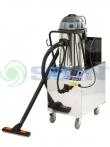 Limpiador a Vapor Clean 3000
