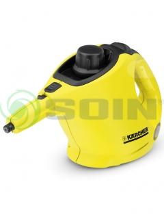 Limpiadora a Vapor SC1 portatil