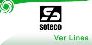 soteco EN CHILE