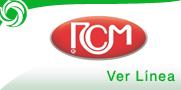 rcm EN CHILE